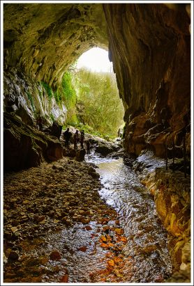 cuevas-de-zugarramurdi-11