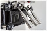 Industrial Mesas y máquinas-16