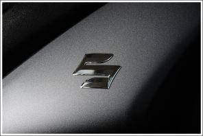 Industrial Motos Auto Avión_-4