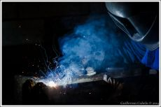 Industrial Vilar Castro-23