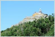 Monte Faro