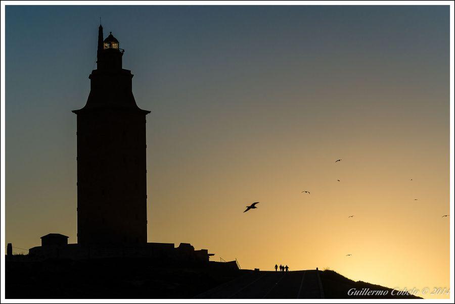 torre-de-hercules-49